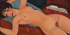 Dünyanın en pahalı 10 sanat eseri