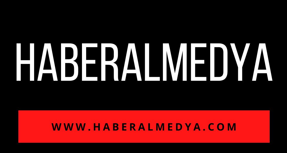 http://haberalmedya.com
