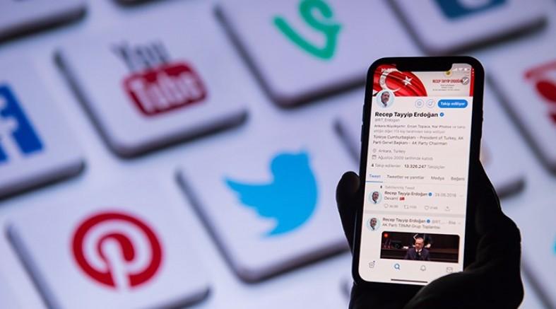 AKP, sosyal medyada Acun Ilıcalı taktiğini deneyecek