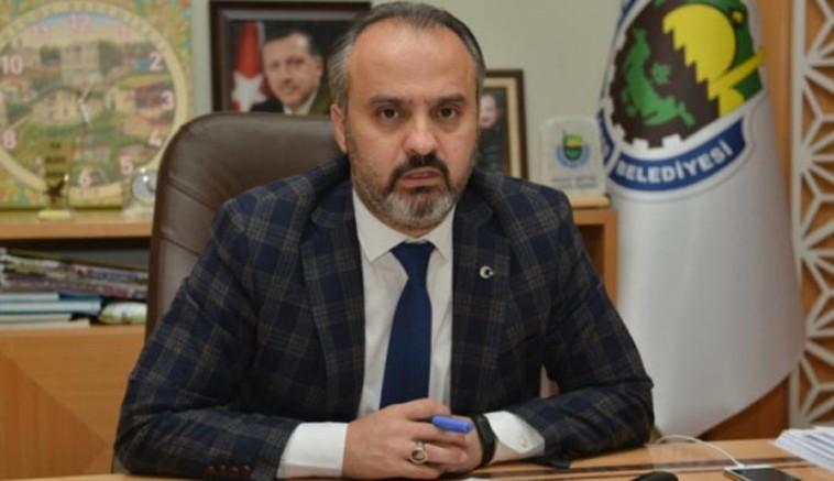 Alinur Aktaş o şirketlerden istifa etti