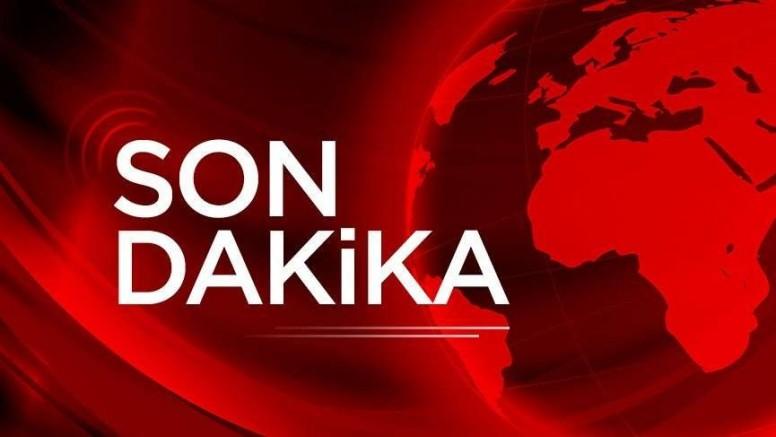Bursa'da ümreden gelen kadınla ilgili Corona virüsü alarmı!