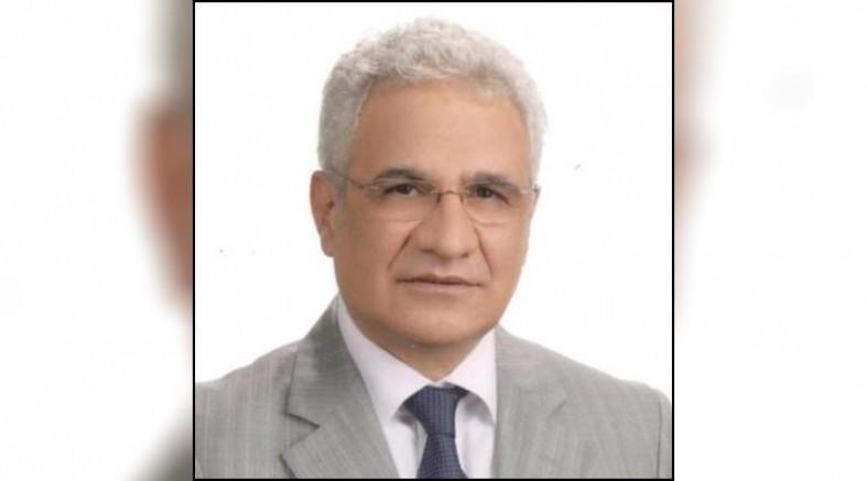 Deniz Gezmiş'in kardeşi Hamdi Gezmiş yaşamını yitirdi: Cenaze programı belli oldu