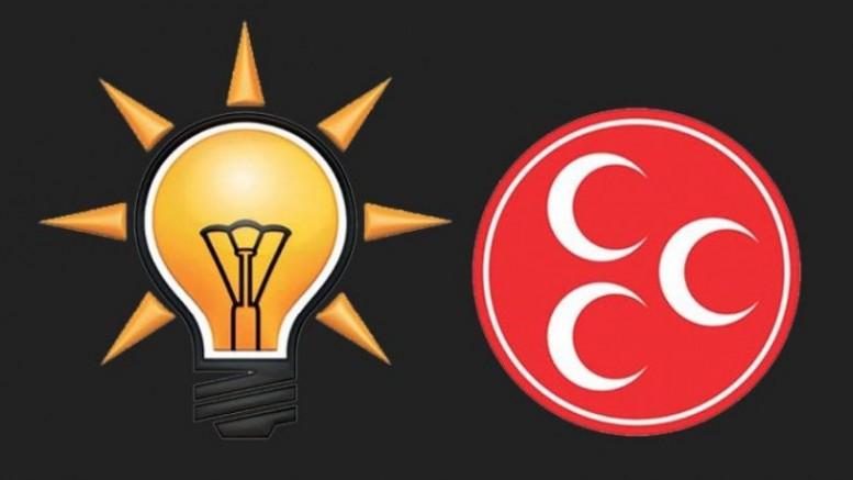 Engelliler için verilen önerge AKP'li ve MHP'li vekillerin oylarıyla reddedildi!