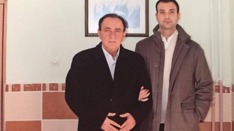 Hakaretler havada uçuştu: Alaattin Çakıcı'nın oğlundan Ali Babacan'a ağır tehdit!