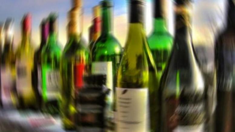 Hazine bütçe açığını alkol ve sigaradan mı kapatacak? İşte alkol ve sigaradan beklenen gelir...