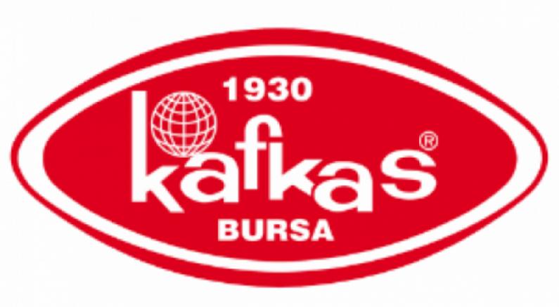 Kestane şekeri devi Kafkas'tan konkordato ilanı