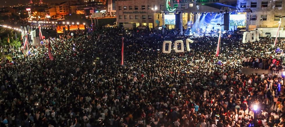 Milli Mücadele'nin 100. yılı Nilüfer'de gururla kutlandı