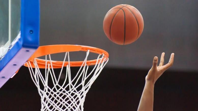 NBA'de maçlar süresiz ertelendi