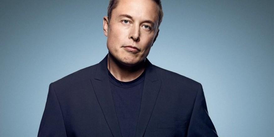 """SEC Elon Musk Hakkında İnceleme Başlattı! Gerekçe: """"Dogecoin"""""""