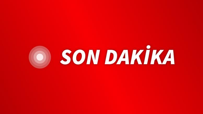 Trump'ın Türkiye ekonomisini tehdidi sonrası dolar fırladı