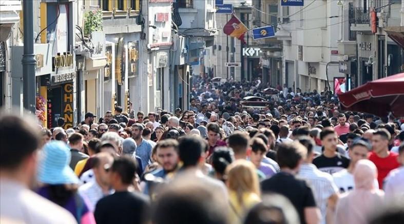 Türkiye okula ya da işe gitmeyen gençler raporunda en başta: Bu gurur iktidarın