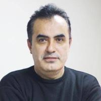 Aydın Keleşoğlu