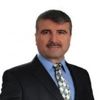 İbrahim Torun